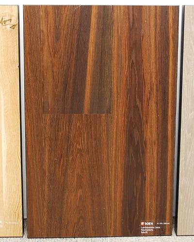 parkett und laminat malereibetrieb kirchhoff. Black Bedroom Furniture Sets. Home Design Ideas
